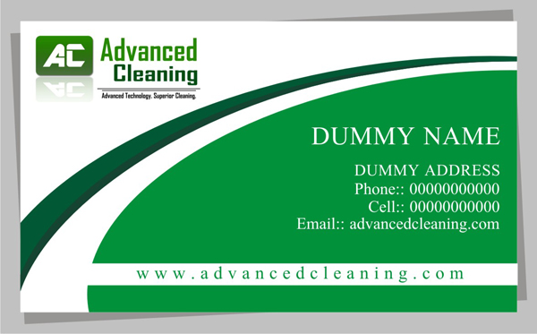 advanced-cleaning_21012011