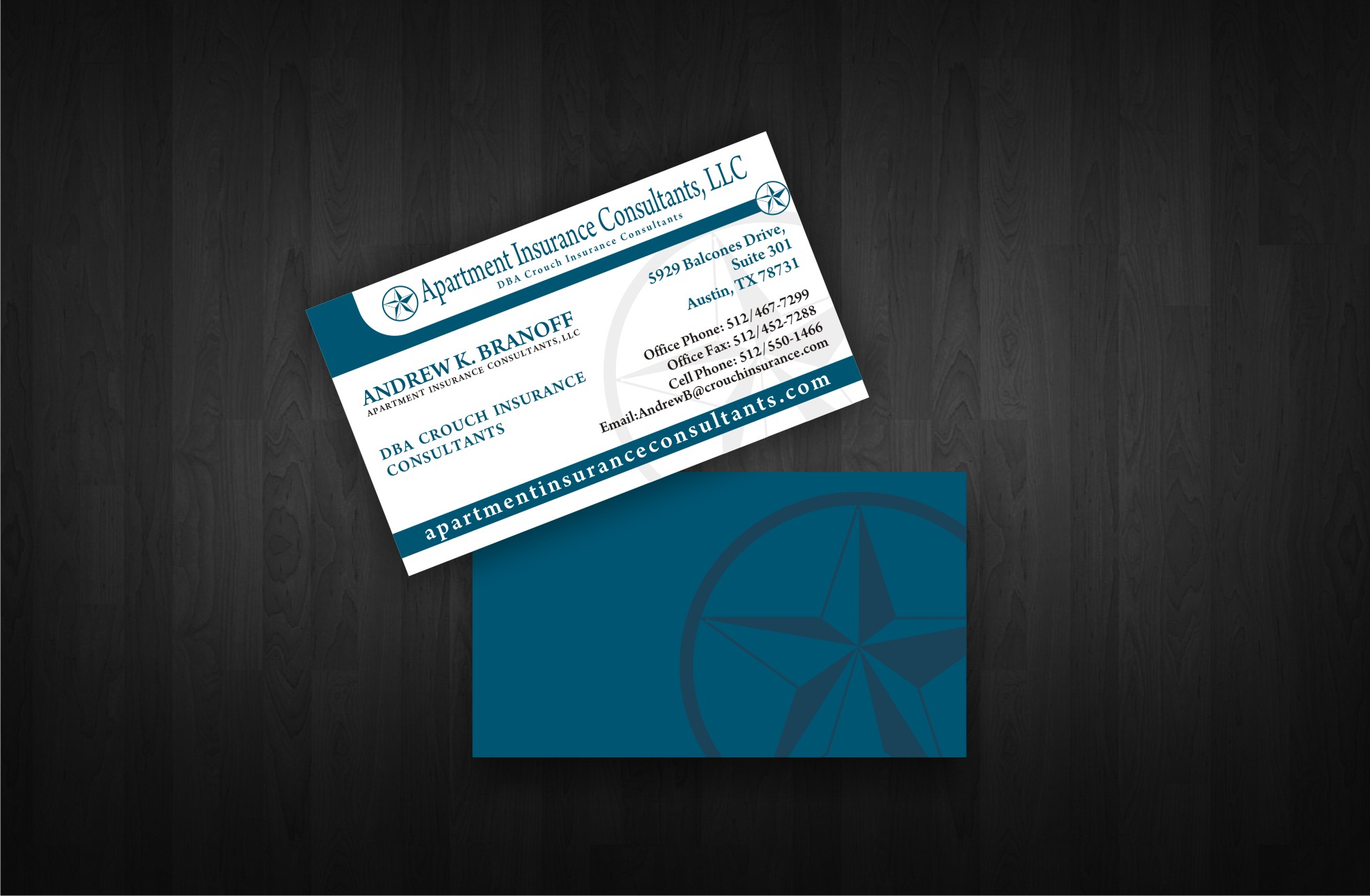 25 Business Card Design Ideas | Discount Trade Printer | Color Trade ...