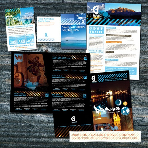 travel-brochure-examples-08