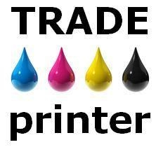 Clor Trade Print-wholesale- printing company