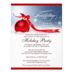 company-christmas-party-invitation-templateschristmas-holiday-party-invitations-on-pinterest-vvztg0tf