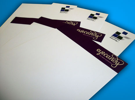 letterheads-printing-cape-town-a4
