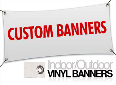 roll-up-banner-slide