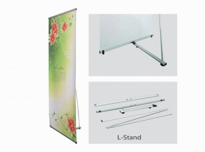 Wholesale Banner Stands Wholesale Business Cards